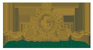 London Hotel Logo
